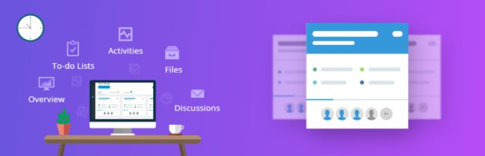 Organize Your Work From Home