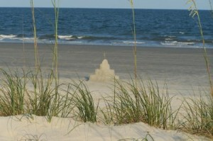 How liquid is your Hilton Head Real Estate?