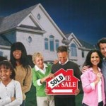 Jobs Created From Real Estate