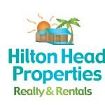 Hilton Head Proeprties R and R