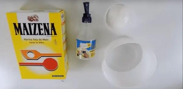 Cmo hacer pasta flexible para manualidades  Blog Hogar