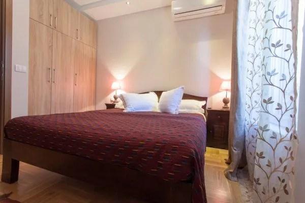 Ideas para decorar habitaciones pequeas 2018  BlogHogarcom