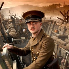 Dan Radcliffe - My Boy Jack