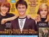 Movie Magic, Edición de Agosto, 2008