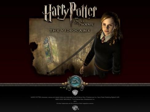 HP5Fondo3.jpg