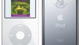 EA y Apple lanzaran juego de Harry Potter y la Orden del Fenix para Mac