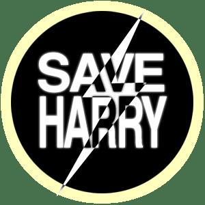 Save Harry