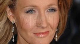 Emma y Rowling asistieron al Pride of Britain