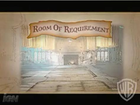 Sala de Requerimientos