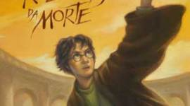 Harry Potter and The Deathly Hallows en portugués ha sido puesto a la venta en Brasil
