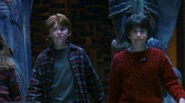 Pastor prefiere ahogar niños antes que lean Harry Potter
