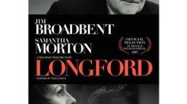 Jim Broadbent ganó el Globo de Oro como mejor Actor de una película para televisión