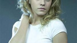 Emma Watson, entre las Celebridades que Están 'Más en Forma' en el año 2008