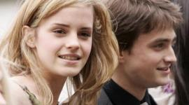 """Daniel Radcliffe y Emma Watson, entre """"Los 30 de Menos de 30"""" de Entertainment Weekly"""