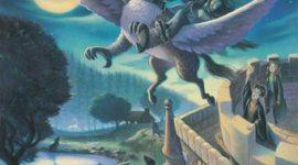 Febrero, en el Mundo de Harry Potter