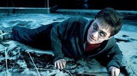 9 Nominaciones para 'Harry Potter y la Orden del Fénix' en los Premios Anuales Saturn