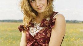 Emma Watson, J.K. Rowling y Jany Temime nominadas en los premios Women of the Year