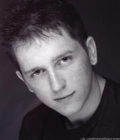 Guy Mannerings