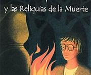 Greenpeace Felicita a Editorial Salamandra por 'Harry Potter y las Reliquias de la Muerte'