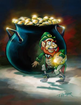 bloghogwarts-leprechaun.jpg