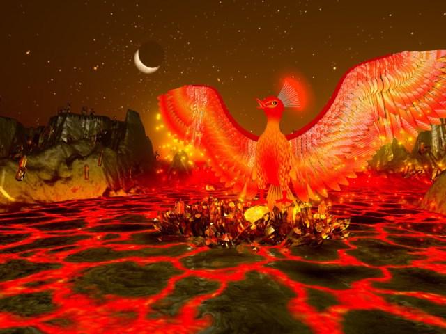 bloghogwarts-phoenix.jpg