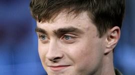 Daniel Radcliffe Habla sobre División de 'Las Reliquias de la Muerte'