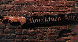 knockturn-alley.JPG