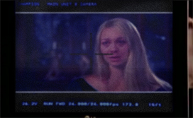 Helen McCrory - Narcissa Malfoy 3