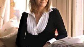 Nuevo Documental sobre J.K. Rowling se Transmitirá en Noviembre por ABC
