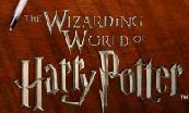 Universal Studios anuncia parque temático de Harry Potter