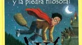 """Wizard Rock para """"La Piedra Filosofal"""""""