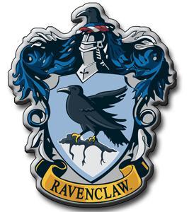 Casas De Hogwarts Blog Hogwarts