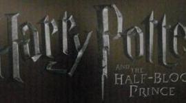 WB Revela Videoclip de 'El Misterio del Príncipe' con Introducción de Daniel Radcliffe