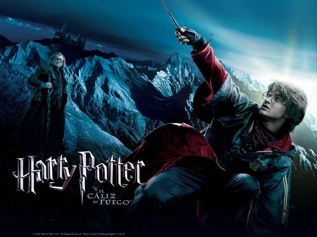 Fondos de pantalla oficiales de harry potter blog hogwarts for Fondos de pantalla de harry potter