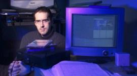 Compositor James Hannigan Regresará para el Videojuego de 'El Misterio del Príncipe'