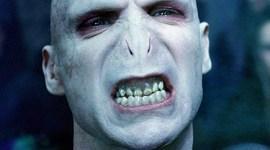 Fiennes, Oldman, y Rickman: En Top 10 de 'Mejores Villanos de Todos los Tiempos'