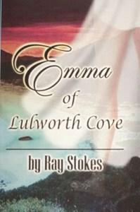 Emma de Lulwroth Cove