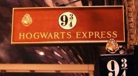 Recordadora: Los 1 de Septiembre en la Saga de Harry Potter