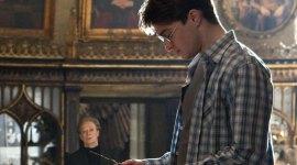 'El Misterio del Príncipe' es la Película Más Esperada para el 2009, según 'Fandango'
