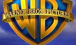 Warner Bros. Establece Demanda por Próximo Estreno de 'Hari Puttar'