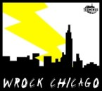 WIZARD ROCK en CHICAGO.
