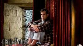 Nueva Imagen de Neville Longbottom en 'Harry Potter y el Misterio del Príncipe'