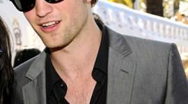 Robert Pattinson Será Honrado en 'Festival de Cine de Hollywood'