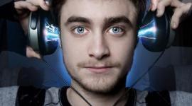 Daniel Radcliffe nominado para los 'People's Choice Award'