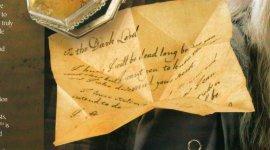 Imagen Promocional de Nota de R.A.B en 'El Misterio del Príncipe' (Actualizado)