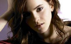 Emma Watson Revela Secretos y Detalles de su Vida para la Revista 'Tatler'