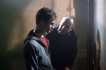 'Harry Potter y la Orden del Fénix' continúa cosechando premios
