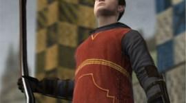 Lista completa de trofeos para el videojuego de 'Harry Potter y el Misterio del Príncipe'