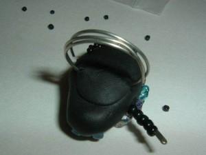 anillo-arana-11