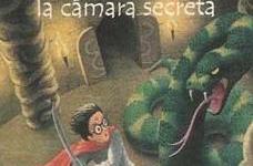 Potter En El Foco: '¿Qué nos traerá de nuevo la edición aniversario de 'La cámara secreta'?'